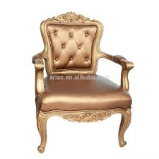 Bedroom Furniture Chair Fancy Bedroom Chair Fancy Bedroom Chair Suppliers And