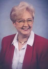 Jewell Harper Obituary - McDonough, GA