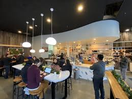 Voyager craft coffee is at 3985 stevens creek blvd., santa clara and open 7 a.m. Voyager Craft Coffee 2096 Photos 1378 Reviews Coffee Tea 3985 Stevens Creek Blvd Santa Clara Ca Restaurant Reviews Phone Number Menu Yelp