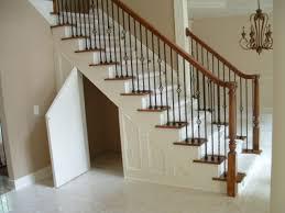 Impressive Size X Hidden Under Stairs Storage Hidden Under Stairs Storage  Ideas Diy Under Stair in
