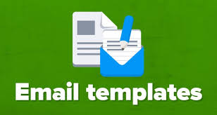 Photos Templates Free 7 Award Winning Customer Service Email Templates Free Samples