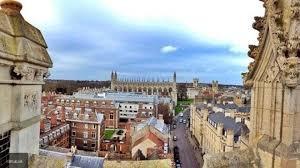 Стивена Хокинга можно теперь прочитать на сайте Кэмбриджского  Диссертацию Стивена Хокинга можно теперь прочитать на сайте Кэмбриджского университета
