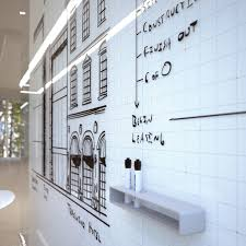 whiteboard for home office. Gallery - Glass Whiteboards And Dry Erase Boards By Clarus Whiteboard For Home Office E