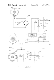 2 Sd Motor Wiring Diagram