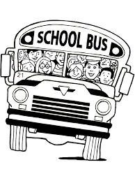 Small Picture Back To School Coloring Pages Free Printables Coloring Page Blog