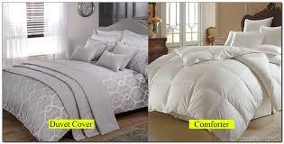duvet versus comforter. Perfect Comforter Comforter Vs Duvet Cover  Wowjbqy With Duvet Versus F