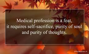 Medical Quotes Awesome Medical Quotes Quotes