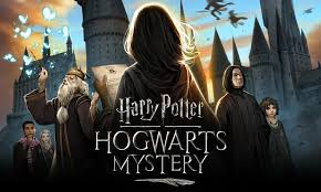 what covers the distinct nettle leaf what covers the distinct nettle leaf track report answer hogwarts mystery walkthrough harry potter