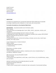 Livecareer Resume Review Resumes Livecareer Resume Builderw Live Career Fungram Cows Vozmitut 24