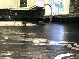 full size of granite tile countertop bullnose edge half finishes home improvement drop dead gorgeous edges