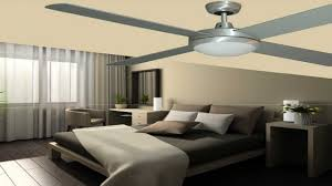 Bedroom: Easily Master Bedroom Ceiling Fans Fan For Images The Inspirations  Best From Master Bedroom