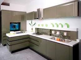 beautiful modern kitchens. Small Beautiful Kitchens Beauteous 25 Kitchen Modern