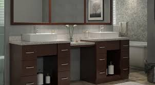 Bathroom Vanity Trends Hayneedle Simple How Tall Is A Bathroom Vanity