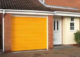 compact garage doors warm protection s limited compact garage doors portfolio craftsman garage door opener 30499
