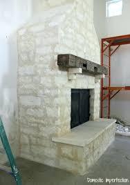 limestone fireplace hearths large stone hearth tiles limestone fireplace hearths large stone hearth tiles