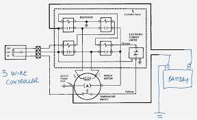 warn solenoid wiring diagram wiring diagrams best m8000 warn winch wiring diagram wiring diagrams schematic 3 post solenoid wiring diagram warn solenoid wiring diagram