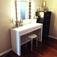 elegant mirror with light bulbs around it with wall mirror with light bulbs mirror with light