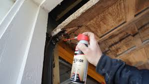 garage door stickingGarage Door Maintenance  A Concord Carpenter