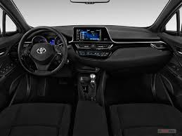 2018 toyota chr. beautiful toyota exterior photos 2018 toyota chr interior  for toyota chr