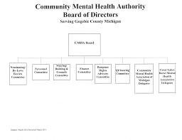 For Profit Hospital Organizational Chart Related Keywords