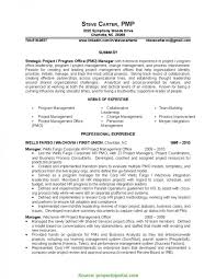 Best Keywords For Project Manager Resume Rs Geer Books Complex