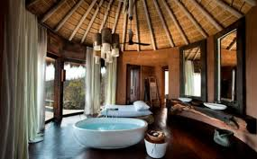 african home designs. interior design house modern indoor spa pool applied in luxury south african villa with home designs i