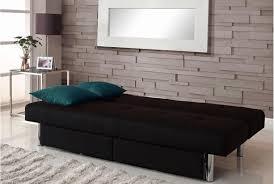 Full Size of Futon:futon Frame Ikea Futon Kmart Futon Beds Target Sofa Set  Walmart ...