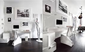 inspiring office design. Home Office Designs: Classic Inspiration - Workspace Design Inspiring