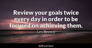 Les Brown Live Your Dreams Quotes Best Of Les Brown Quotes BrainyQuote
