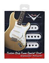 custom shop ts strat jpg c  texas special strat pickup set fender texas special strat pickup set diagram