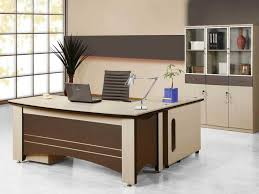 cool office tables. Large Size Of :amazing Office Furniture Table Cool Best Images About Tables