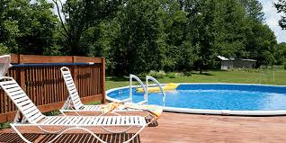 cool home swimming pools. Beautiful Cool With Summertime Here You May Be Wishing Had A Backyard Swimming Pool  Thereu0027s Nothing Like Enjoying Dip In Cool Pool On Hot Summeru0027s Day Intended Cool Home Swimming Pools