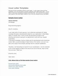 Microsoft Letters Templates Free Cover Letter Templates Microsoft Word 2007 Cover