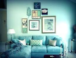 dreaded blue wall art for bedroom wall art navy wall decor navy blue and navy blue