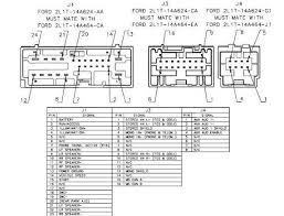 ford five hundred wiring diagram ford image wiring shaker 500 amp wiring shaker auto wiring diagram schematic on ford five hundred wiring diagram