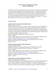 resume templates uk collection of solutions best 25 resume format ideas on pinterest