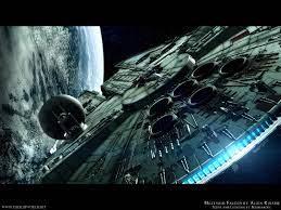 75+] Star Wars Wallpaper on WallpaperSafari