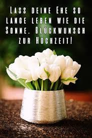 Schöne Kurz Sprüche Für Gästebuch Hochzeit Modern Und Karte