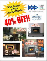 IBuyFireplacescom  Buy Fireplace Equipment Fireplace Fireplace Brands