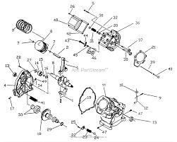 Briggs and stratton power products 1135 0 580678420 4200 watt diagram 1135 0 580 678420 4