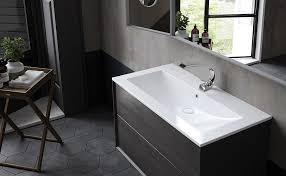 Designer Bathroom Sink Faucets