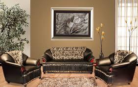 high end modern furniture brands. designer furniture manufacturers improbable luxury vietnam 1 high end modern brands f