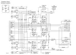 curtis sno pro 3000 wiring diagram curtis image boss snow plow wiring diagram truck side wiring diagrams on curtis sno pro 3000 wiring diagram