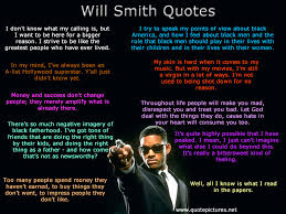 Will Smith Love Quotes Gorgeous Quote Pictures Will Smith Quotes