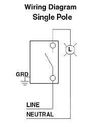 phase failure relay wiring diagram wiring diagram for car engine european 220 wiring diagram additionally blinking led circuit schematic besides phase failure relay wiring diagram likewise