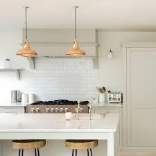 copper kitchen lighting. perfect kitchen kitchen lighting copper pendant lights bowl satin nickel rustic  wood blue backsplash flooring countertops islands intended