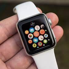 apple watch 3. apple watch 3 could be unveiled along with the new iphones in september