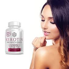 kerotin hair growth formula. Kerotin Hair Growth Vitamins Formula T