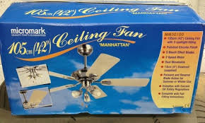 image electrical ceiling fans