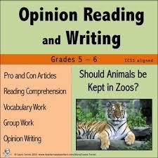 best persuasive argumentative writing images 125 best persuasive argumentative writing images teaching writing teaching ideas and opinion writing